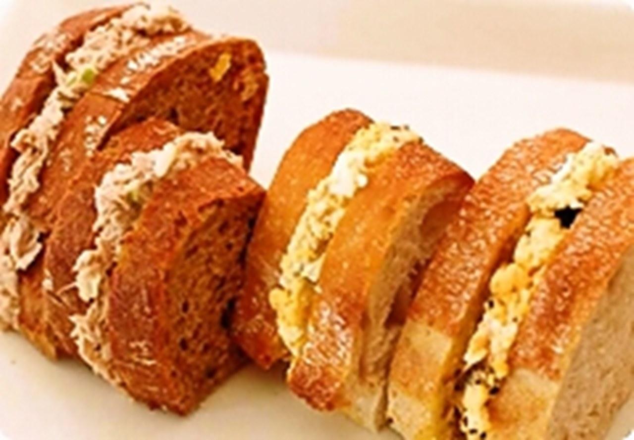 La Panaderia