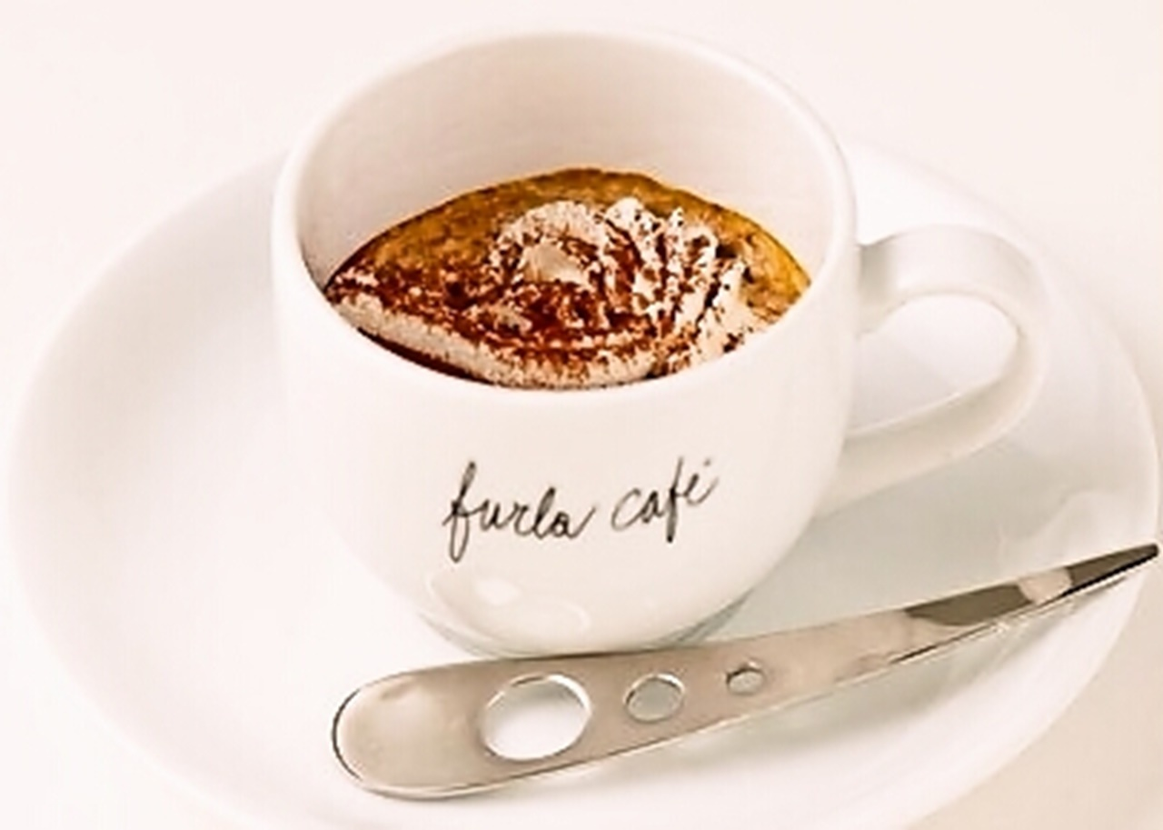 furla CAFE