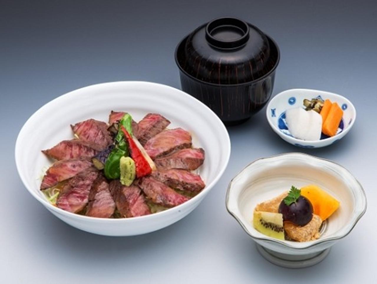 日本料理ほうおう