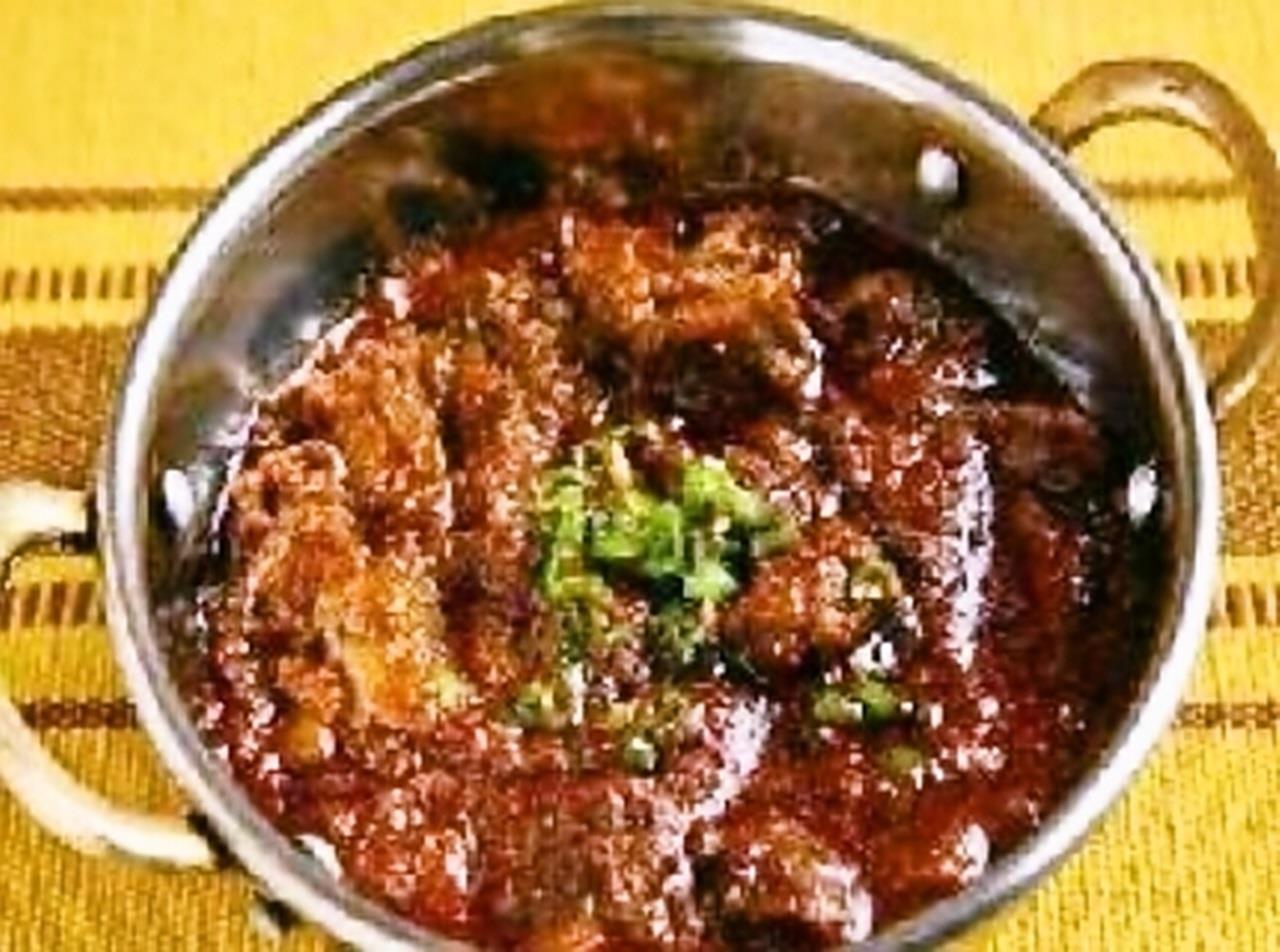 RAHI Punjabi Kitchen