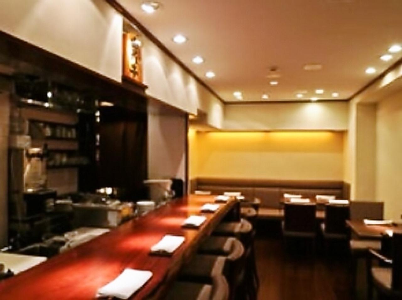 加藤牛肉店  3枚目の画像