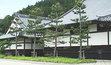 亀田城・佐藤八十八美術館