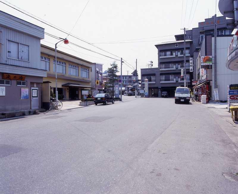 小野川温泉の画像