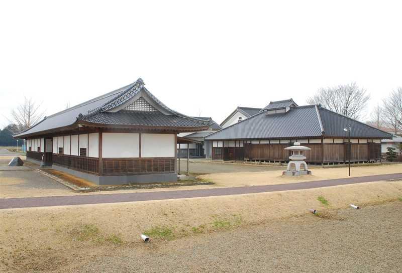 高根沢町歴史民俗資料館