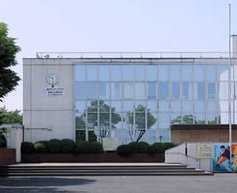 坂戸市民総合運動公園
