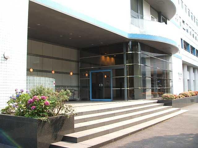 昭和女子大学光葉博物館