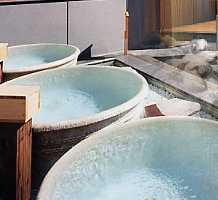 天然温泉コロナの湯