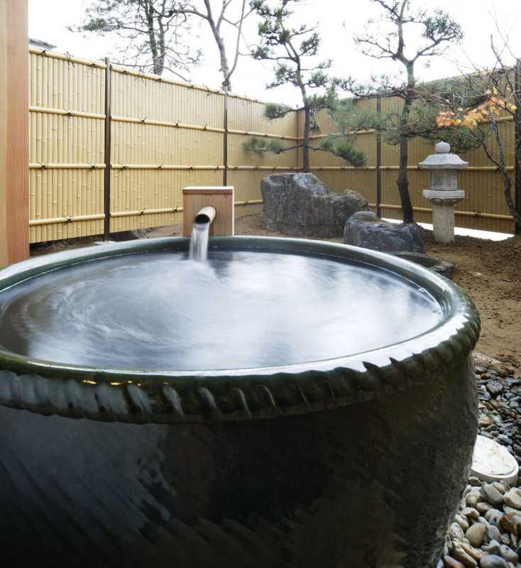 越後・長岡/花みずき温泉「旬食・ゆ処・宿喜芳」