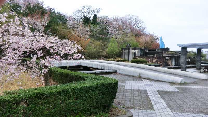 和田山末寺山史跡公園