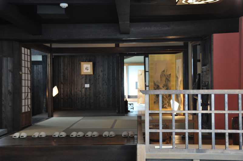 伊東近代美術館