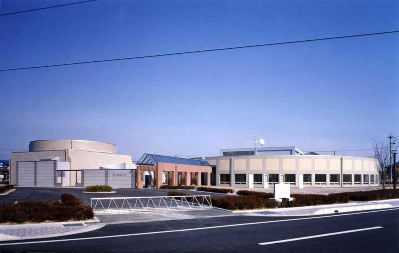 タルイピアセンター歴史民俗資料館