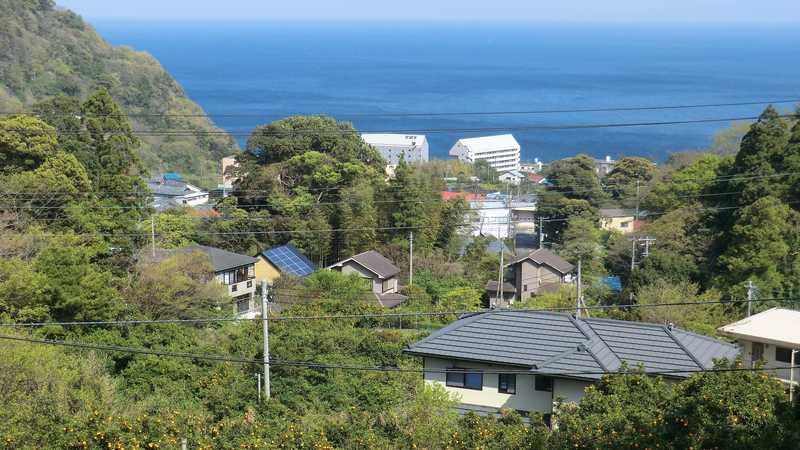 大川温泉の画像