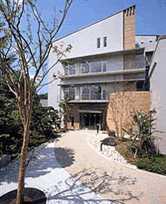 大阪大谷大学博物館