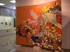 三木市立堀光美術館