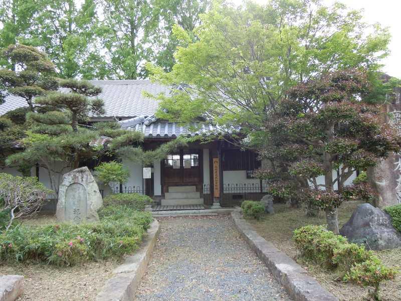 山崎歴史民俗資料館