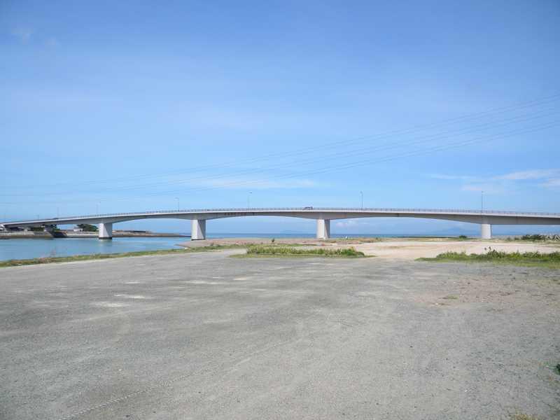 新長浜大橋