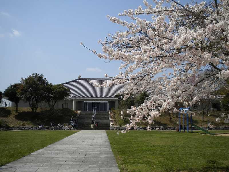 みやこ町歴史民俗博物館