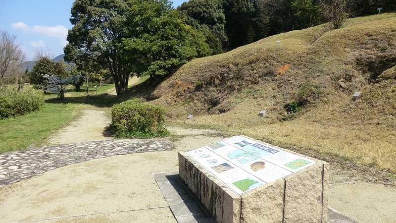 水町遺跡公園