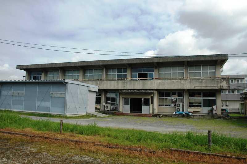 佐賀市文化財資料館