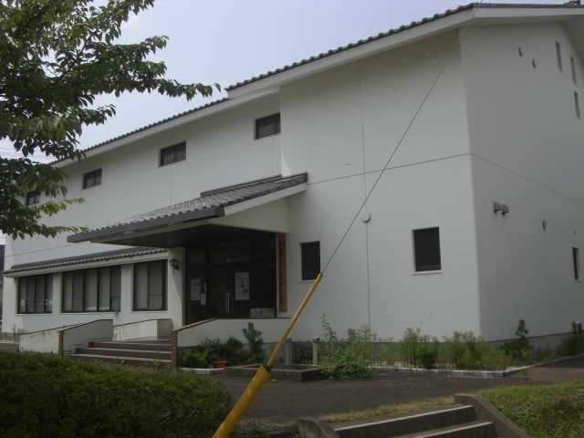 松浦市立福島歴史民俗資料館