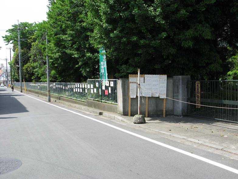 熊本大学薬学部附属薬用資源エコフロンティアセンター
