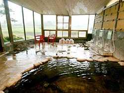 玖珠温泉の画像
