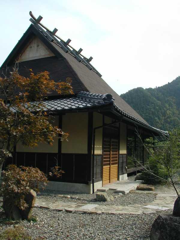 聰山美術館
