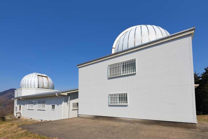 天文館バルーンようか