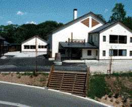 (有)藤里木工所
