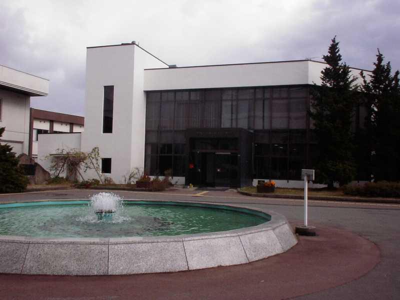 北村山視聴覚教育センター
