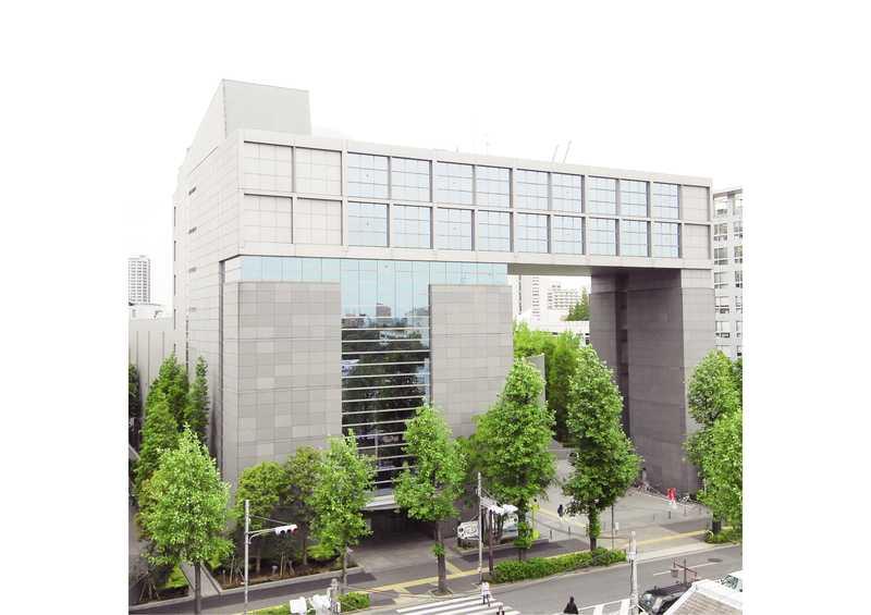 新宿区立教育センター