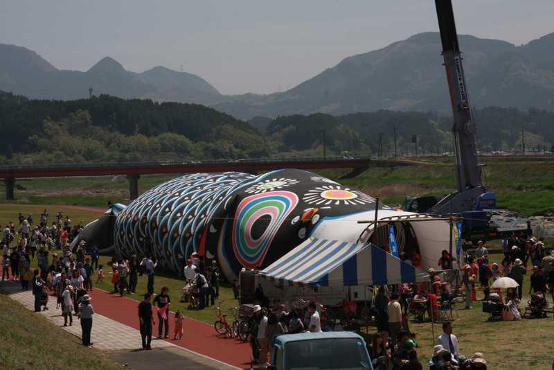 日本童話祭