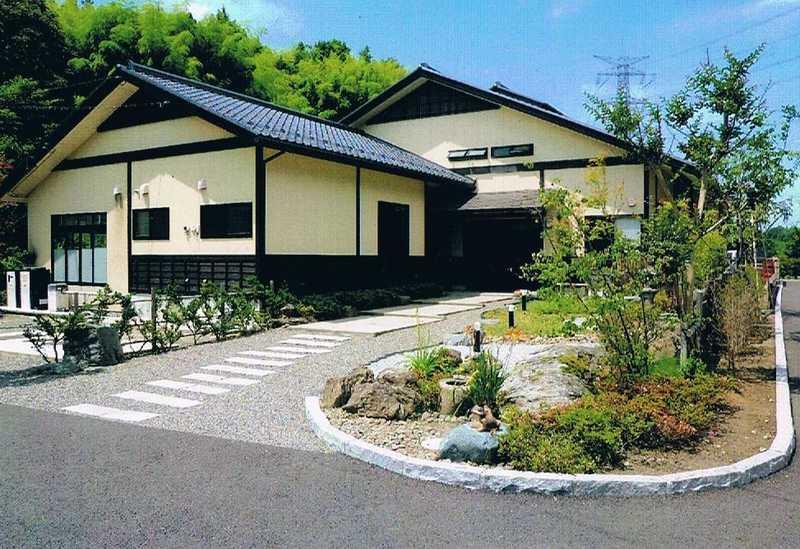 塩ノ沢温泉