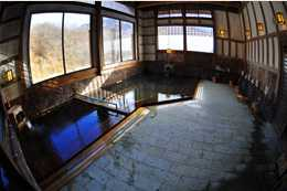 貝掛温泉の画像