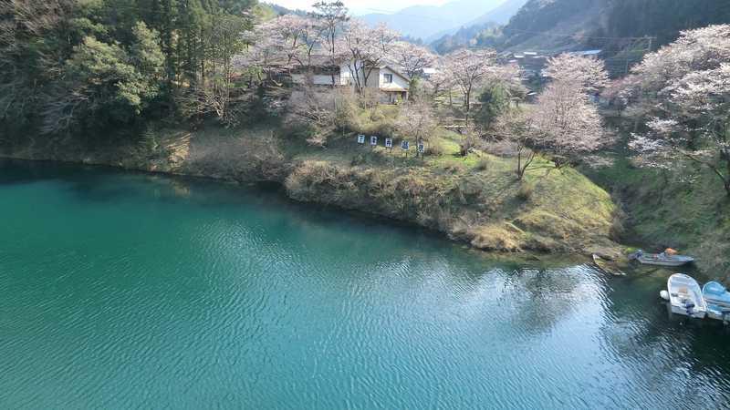 下津井温泉