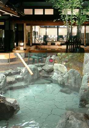 遠州浜松天然温泉極楽湯浜松佐鳴台