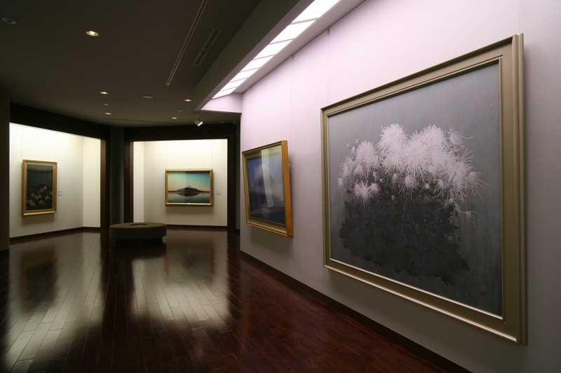 三木美術館