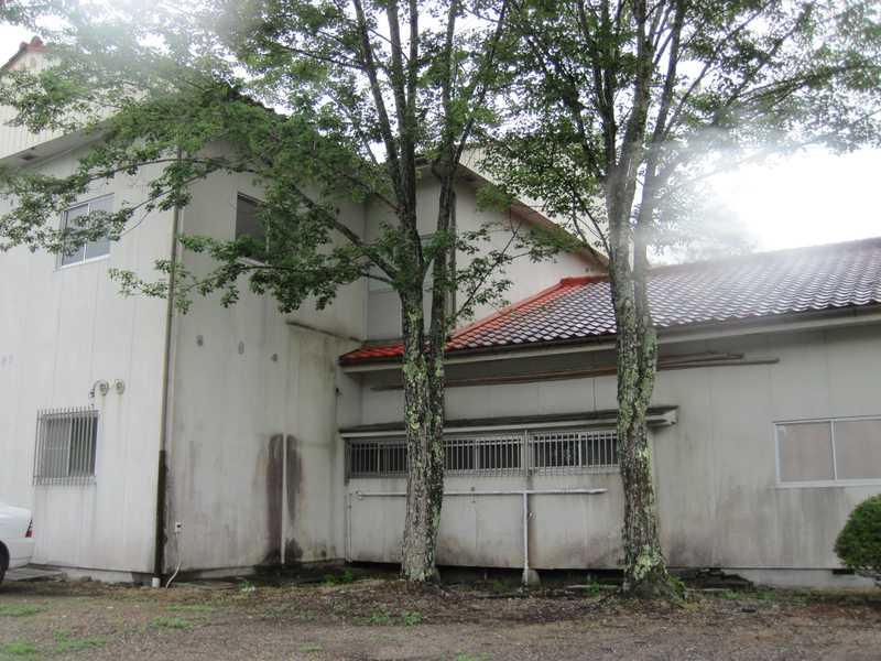 城田孝一郎彫刻芸術資料館