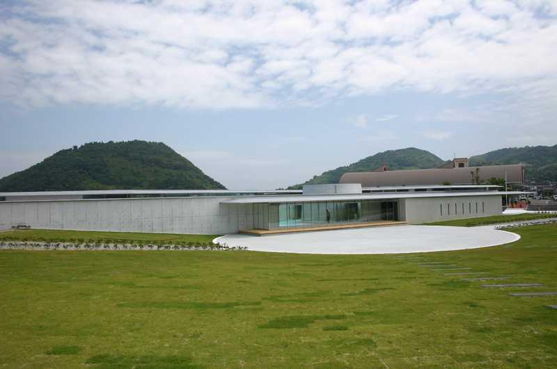星野哲郎記念館