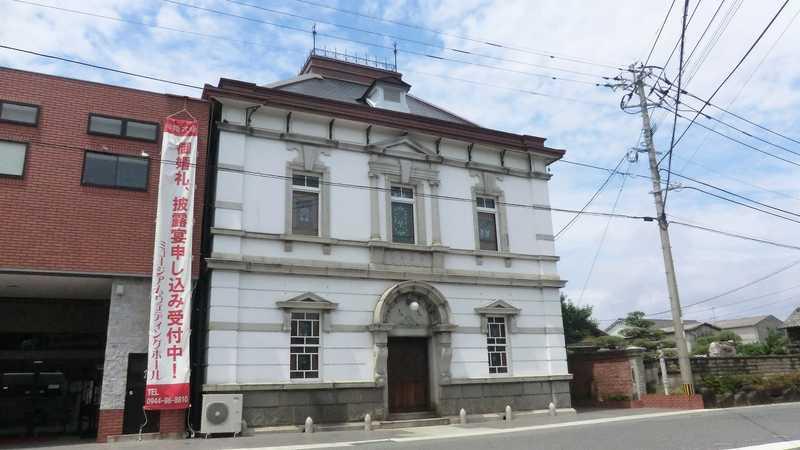 九州貨幣博物館
