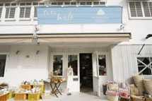 cocowalk 天白店