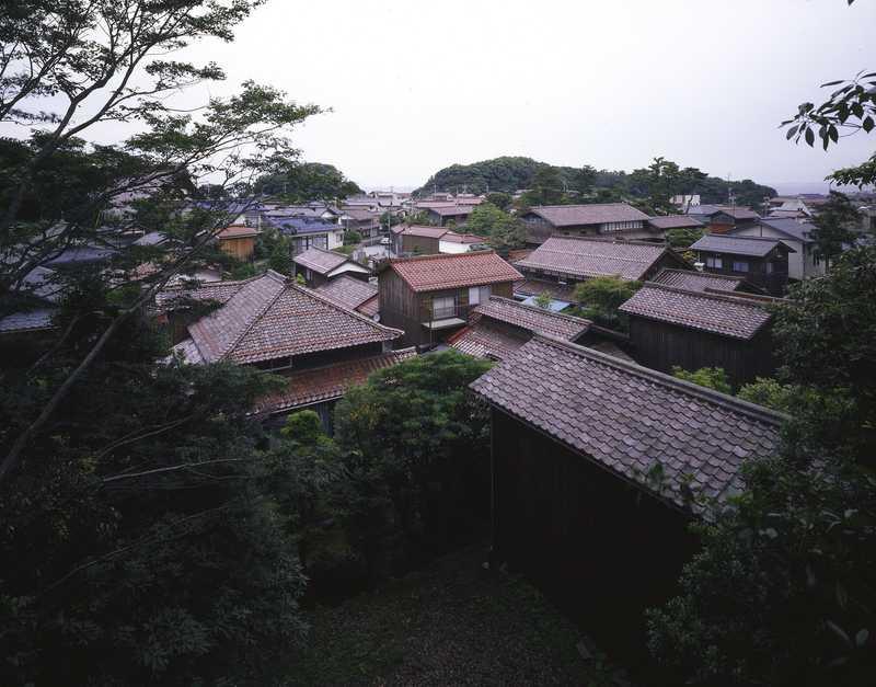 加賀 (空母)の画像 p1_25