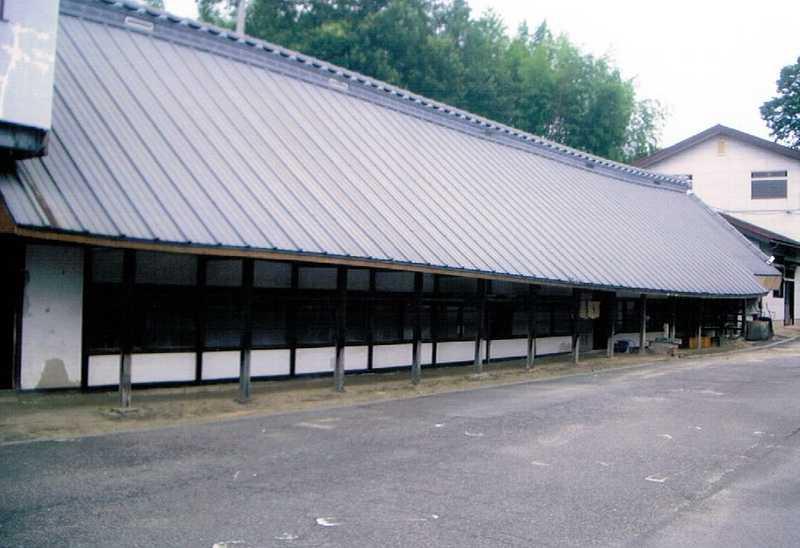 奥田製陶所