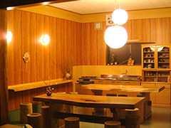 鴨川陶芸館