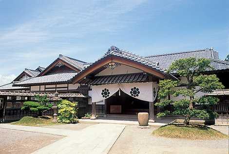 「会津武家屋敷 料理」の画像検索結果