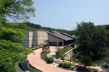花巻市石鳥谷歴史民俗資料館