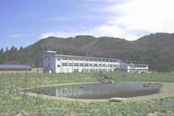 大館郷土博物館の画像