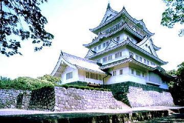 千葉市立郷土博物館