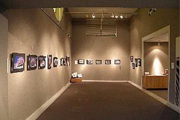 南魚沼市立今泉博物館