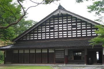 富山市陶芸館